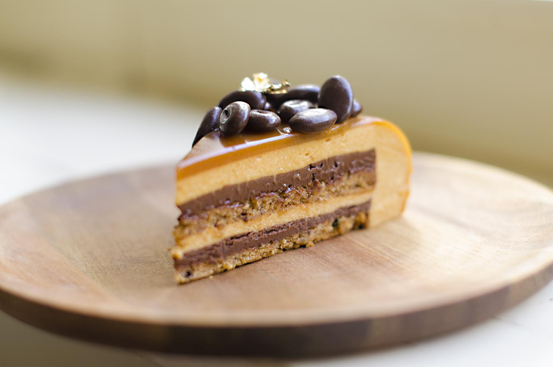 Jamie Oliver Lemon Yogurt Cake Recipe: Entremet Cake Recipes